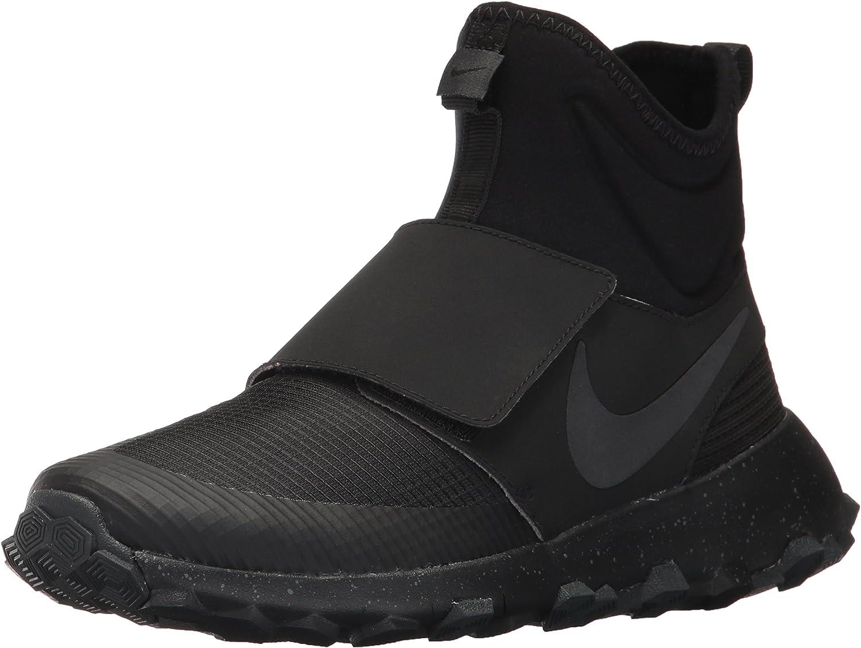 Nike Roshe Mid Winter Stamina GS, EUR