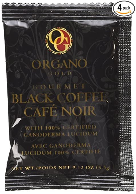Organo-Gold-Gourmet-Black-Ganoderma-Coffee