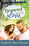 Brewed with Love