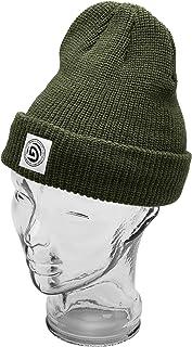 Cappello Cyclone Beanie