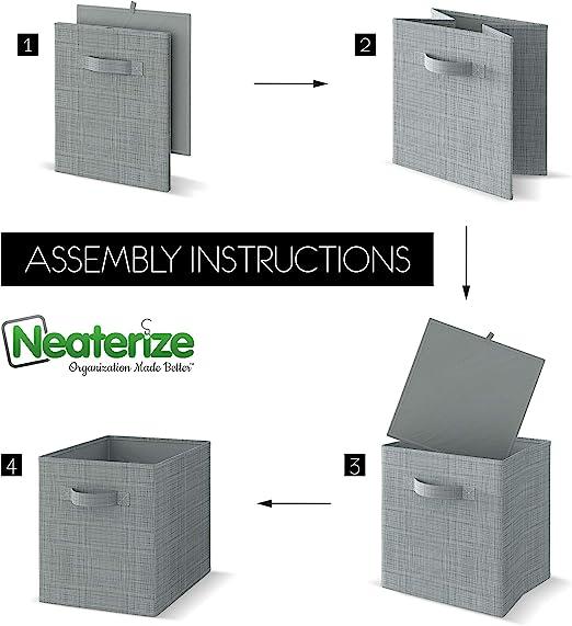 NEATERIZE  product image 6