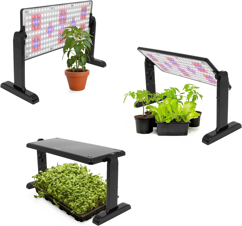 garden-grow-light-panel-for-soil-indoor