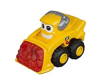 Vehículo Toy De Vehículosnegro State 80412 Juguete CxdeWBor