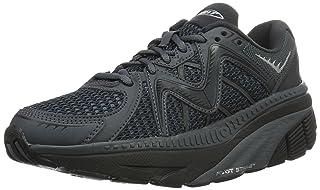 MBT Zee 16 - zapatos de entrenamiento de carrera en asfalto Mujer