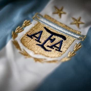 Amazon Com Argentina National Football Team Hd Wallpapers