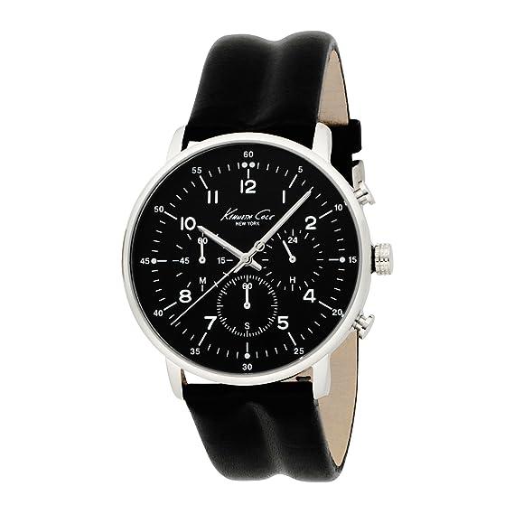 Kenneth Cole KC1650 - Reloj