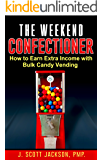 The Weekend Confectioner