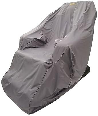 Luraco IRobotics 7 Medical Massage Chair Cover
