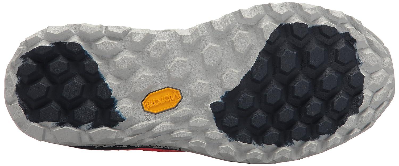 New Balance Womens Hierro V3 Fresh Foam Trail Running Shoe NB18-WTHIERV3-Womens