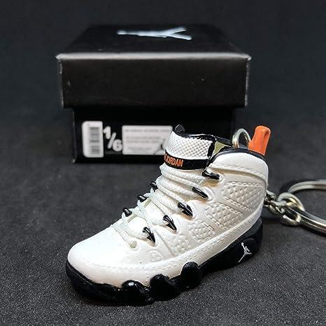 size 40 edd7b a1a12 Amazon.com : Air Jordan IX 9 Retro Oregon State PE OG ...
