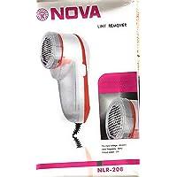 Nova Lint Remover, 110-220V