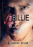 4 Billie