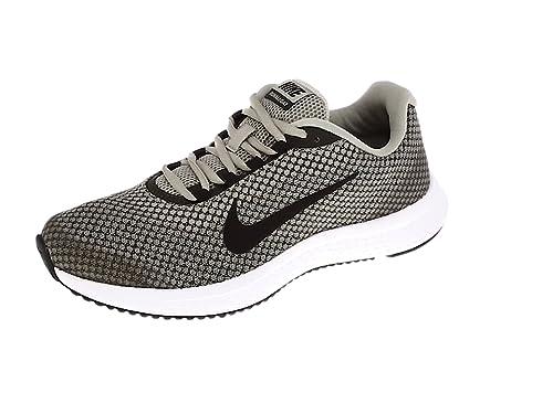 Nike Revolution 4 white pure platinum (Herren) (AJ3490 100) ab € 36,99
