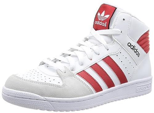 half off 31959 1a50e adidas Originals Pro Play 2 Mens Trainers M18232
