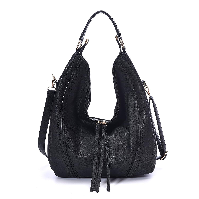 Amazon.com  Oversized Hobo Bags  b70266cfa53ad