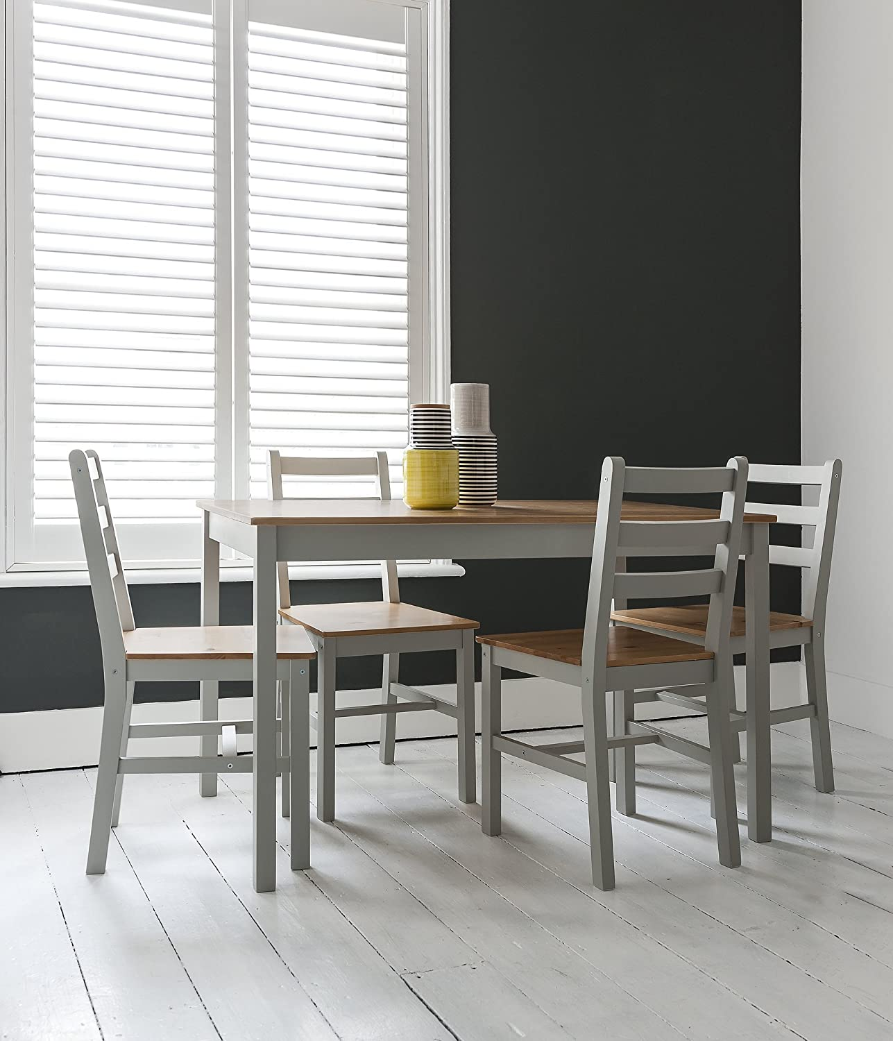 for table din at john main online lewis liv buybethan gray pdp newman bethan extending johnlewis seater rsp dining