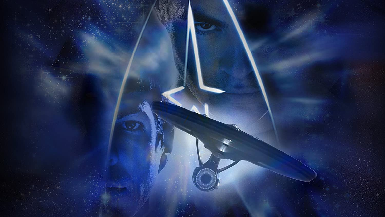 Posterhouzz Movie Star Trek Into Darkness Star Trek Hd Wallpaper