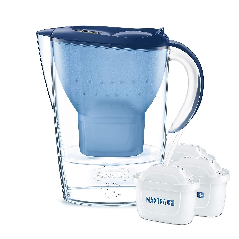 Brita Wasserfilter Starterpaket