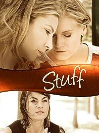 Amazon.com: Stuff: Yvonne Jung, Karen Sillas, Traci