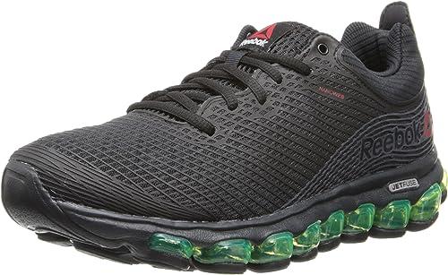 men's reebok zjet run running shoes