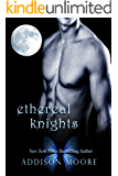Ethereal Knights: Celestra Angels