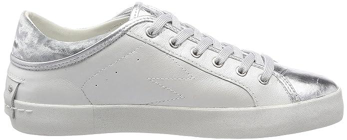 25302ks1 SneakerSchuheamp; Damen Crime London Handtaschen 34AjLqR5
