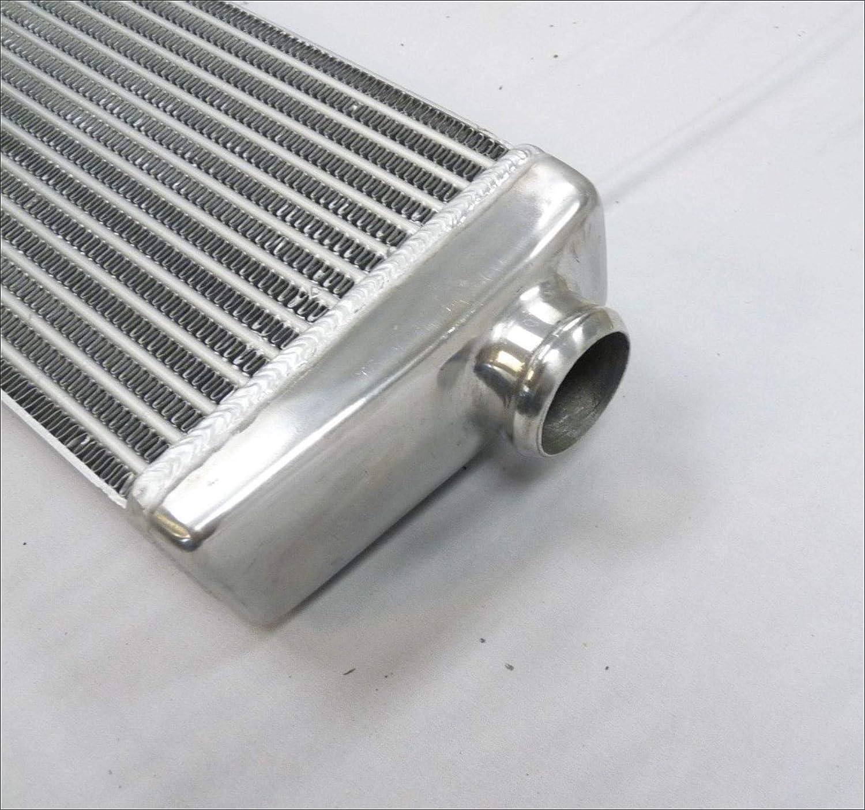 OBX Intercooler for 94-01 Integra LS RS GS 1.8L B18 DOHC