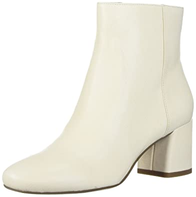 Women's Jubilee2 Ankle Boot