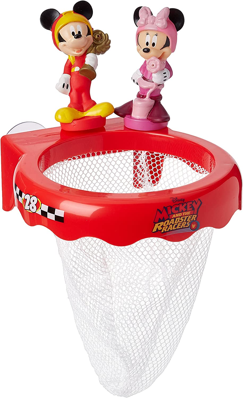 Nouveau IMC TOYS 182783 Disney Mickey /& Friends bain collector toy