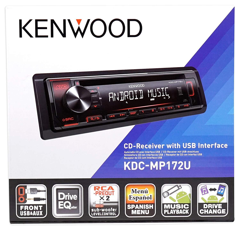 kenwood kdc x717 cd receiver repair manual