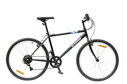 fba72b549 Buy Btwin My Bike 7S Mountain Bike