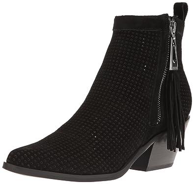 Women's Talzay Ankle Bootie