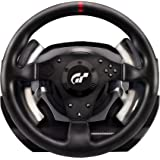 Thrustmaster T500 Rs Force Wheel With Feedback