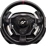 Thrustmaster T500RS Volant et pédalier compatible avec PS3 et PC