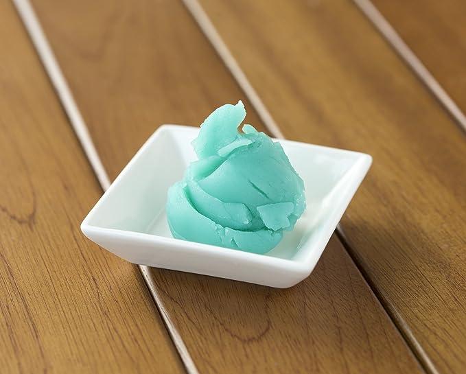 Akanemaru Honpo refrescante Ramune mermelada de frijol (1kg) dulces dom?sticos [su
