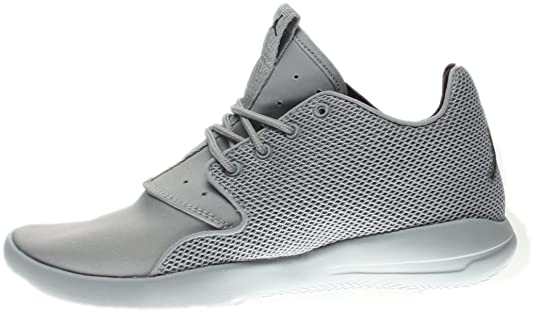 Amazon.com | Jordan Eclipse Big Kids Style: 724042-004 Size: 7 | Sneakers