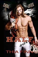 Half sac (Fall Boys Book 1) Kindle Edition