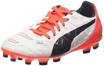 f62ffb4a2 puma football boots evopower on sale   OFF51% Discounts