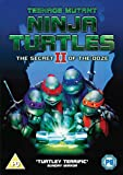 Teenage Mutant Ninja Turtles  Ii The Secret Of The Ooze [Edizione: Regno Unito] [Edizione: Regno Unito]