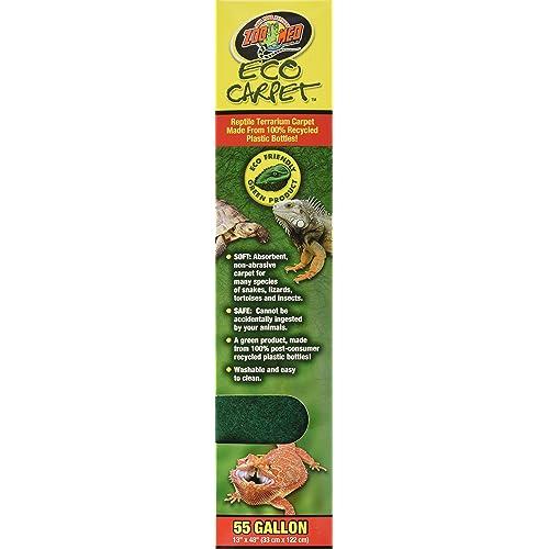 Reptile Carpet Amazon Com