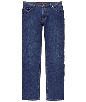 Jeans Pierre Amazon Homme Cardin Pour WHEDI29
