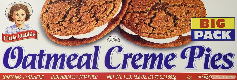 Скачать полнометражный фильм с cream pie