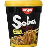 Nissin Soba Classic, 90 g