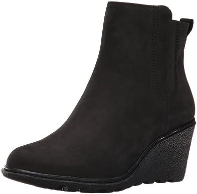 c8ee2678d673 Timberland Women s Amston Chelsea Boot