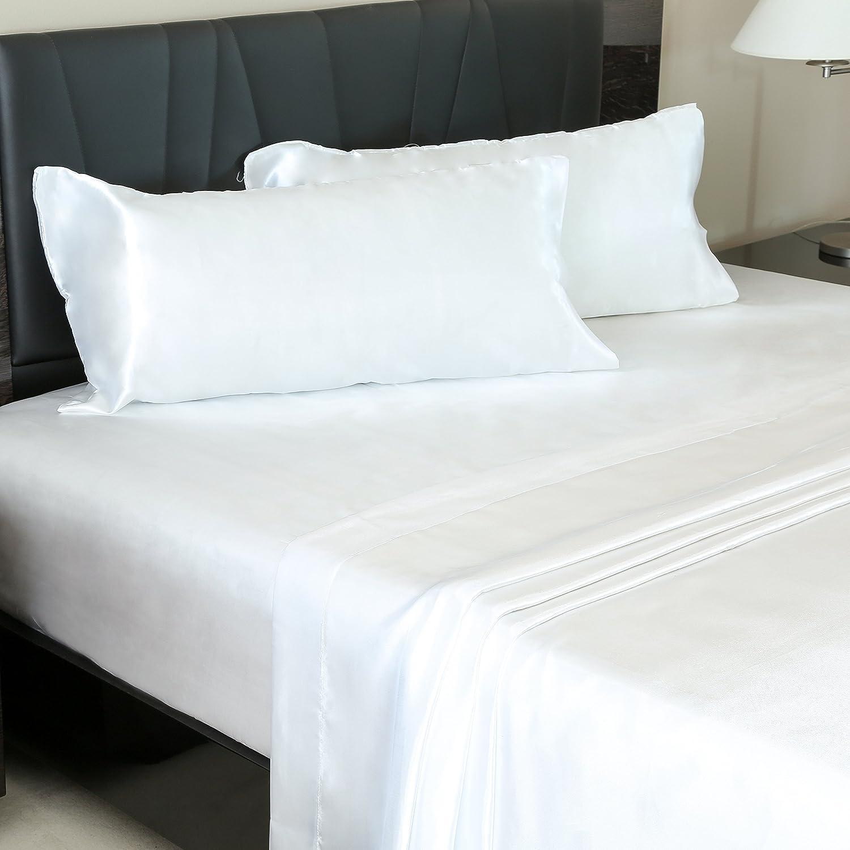 Bedding (polisatin): customer reviews 28