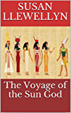 The Voyage of the Sun God