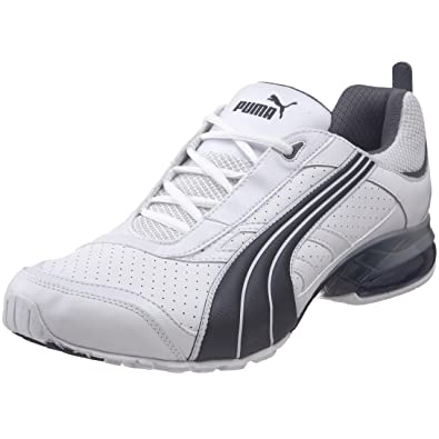1470f7dee9be PUMA Men s Cell Inertia NL Running Sneaker