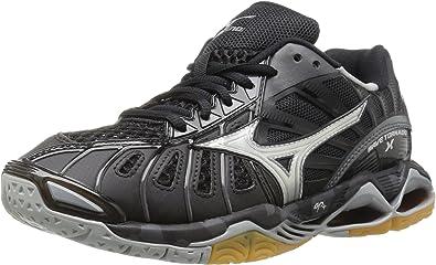 mizuno 2016 volleyball shoes 30