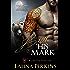 Bear His Mark (Wylde Den Book 1)