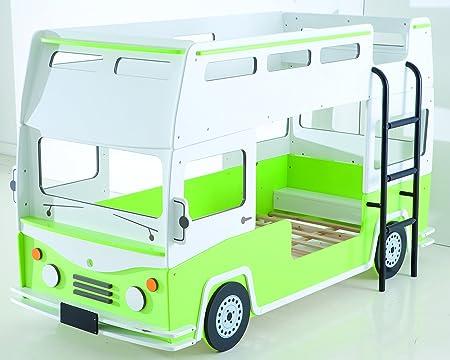 Bussy Etagenbett : Demeyere etagenbett cm bussy inklusiv rollrost